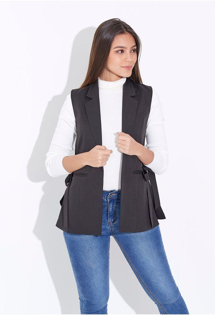 chaquetas-negro-e075139-1