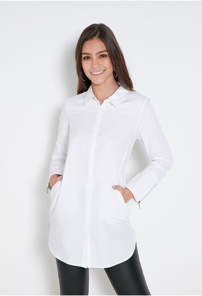 camisasyblusas-blanco-e222156a-1