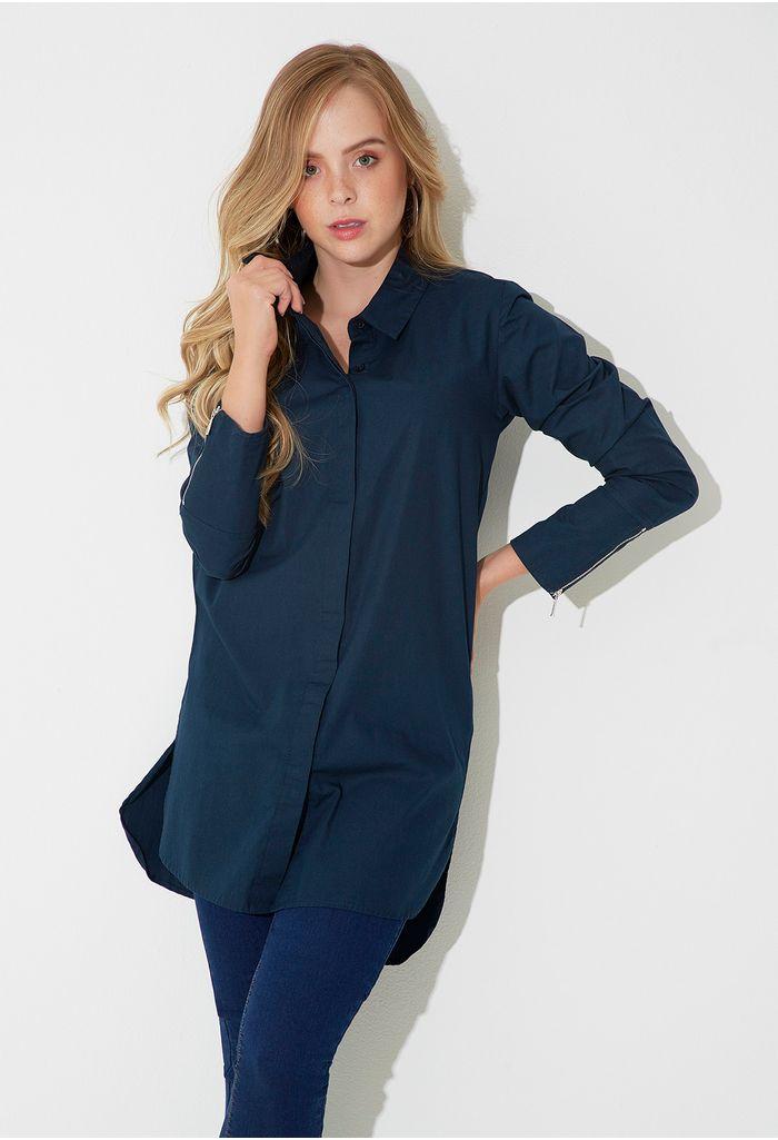 camisasyblusas-azul-e222156a-1
