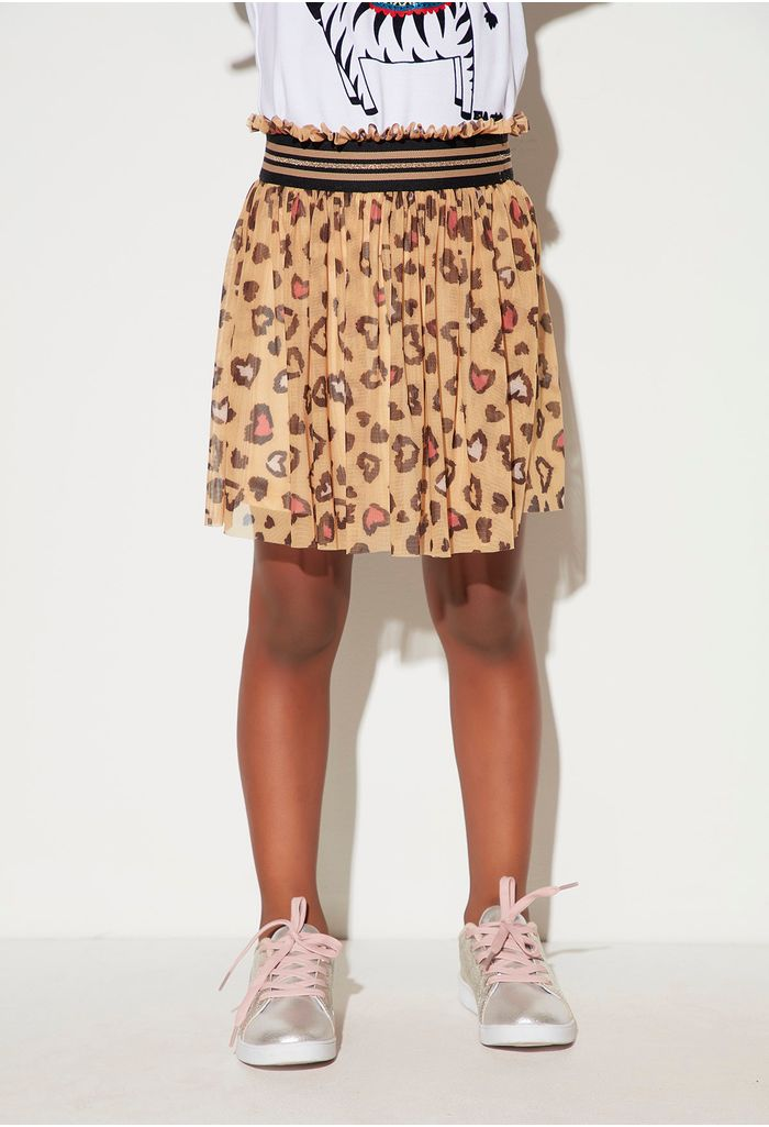faldas-amarillo-n030153-1