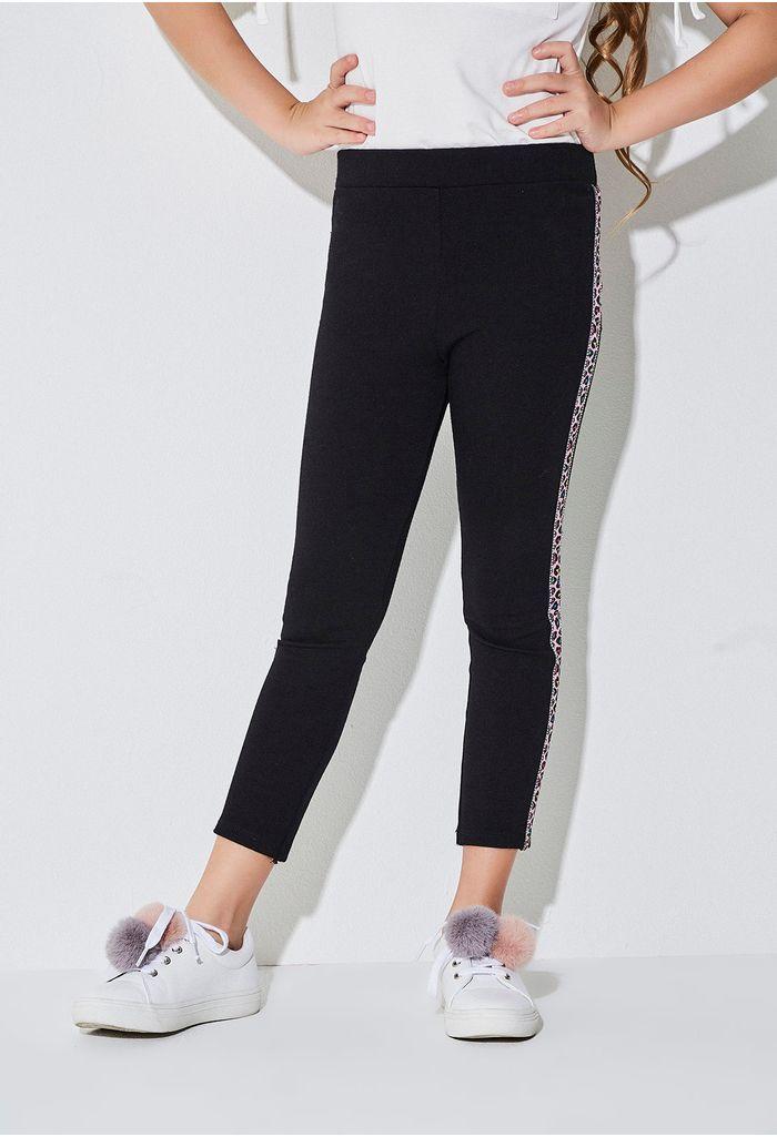 pantalonesyleggings-negro-n250042-1-1