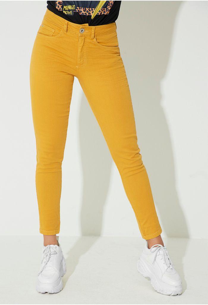 skinny-amarillo-e136035-2