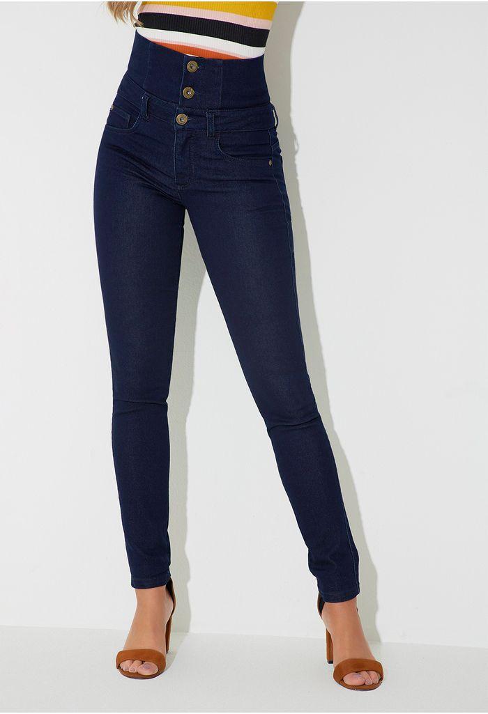 skinny-azul-e136265-2