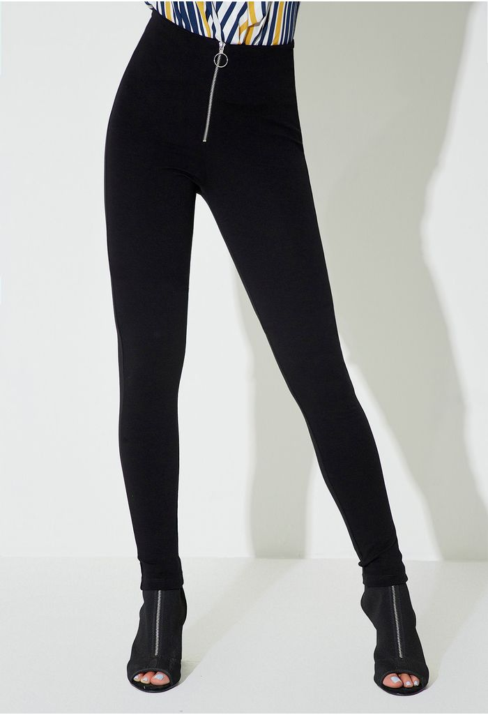 pantalonesyleggins-negro-e251433b-2