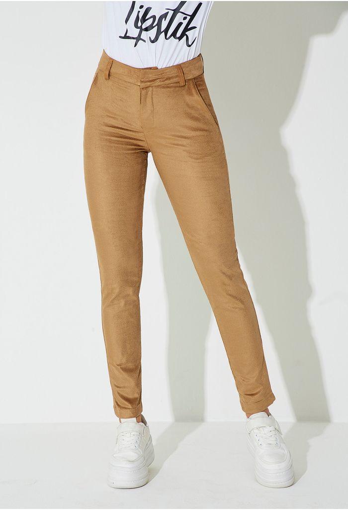 pantalonesyleggins-caki-e027069d-2