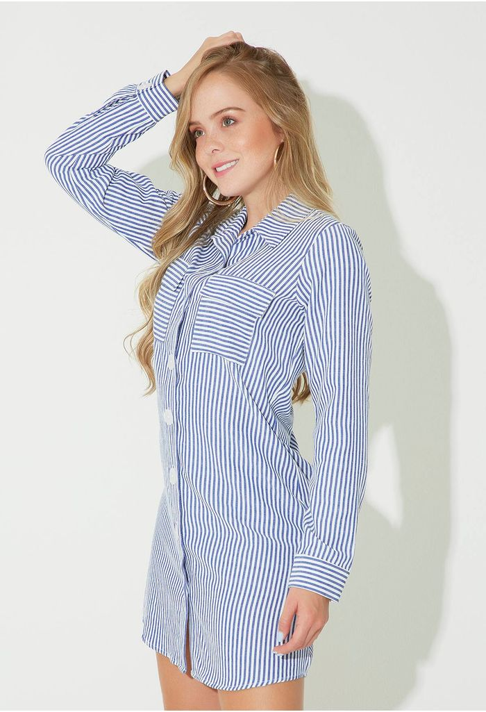 vestidos-azuloscuro-e140516-2