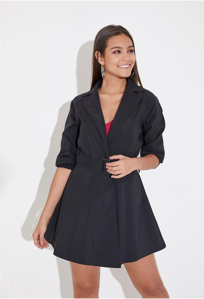 chaquetas-negro-e291253a-1