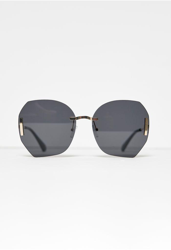 accesorios-negro-E218200-1