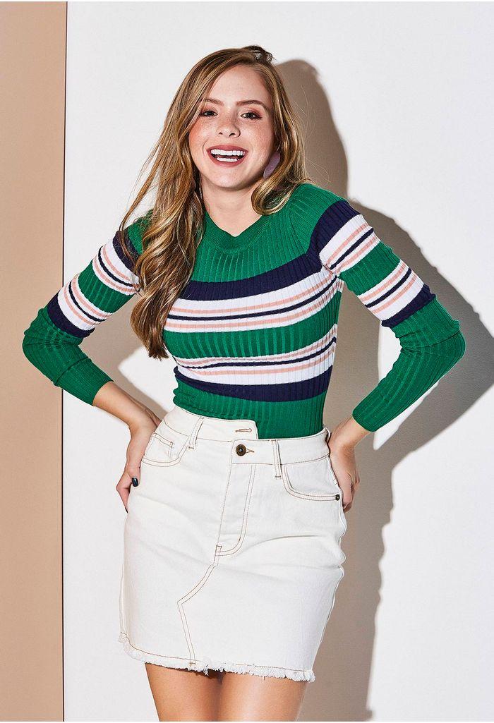camisasyblusas-verde-e158159-1