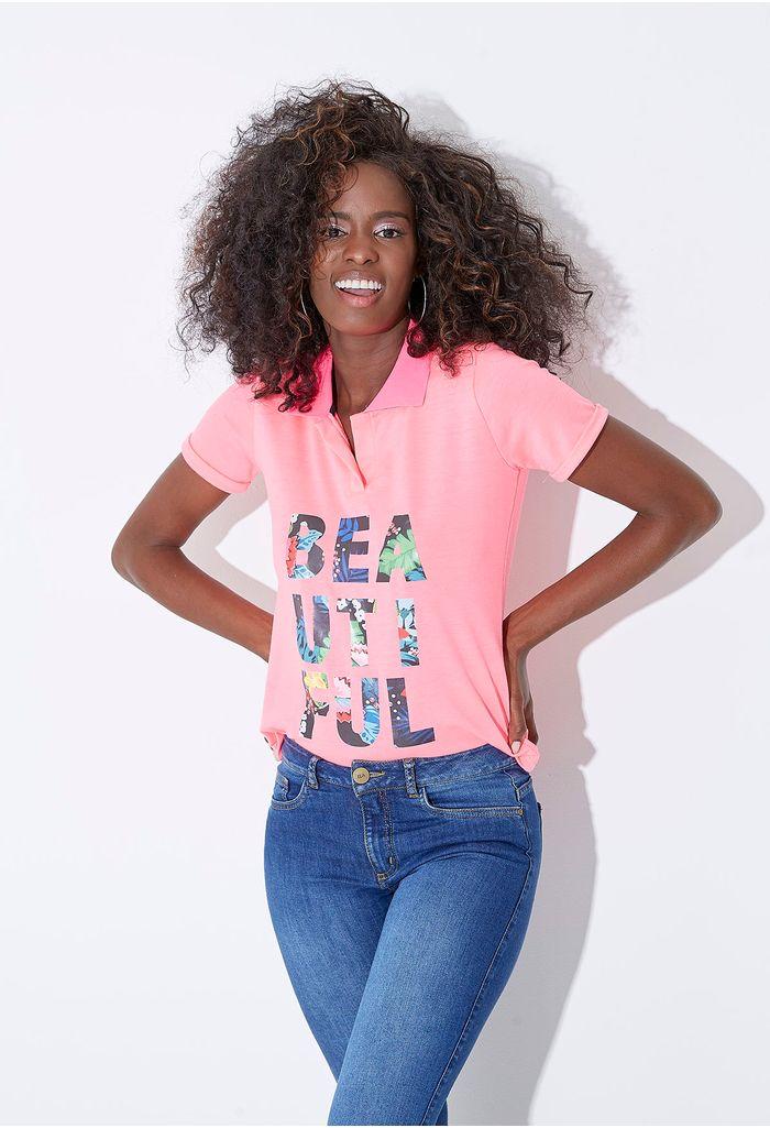camisasyblusas-rosado-e158173-1