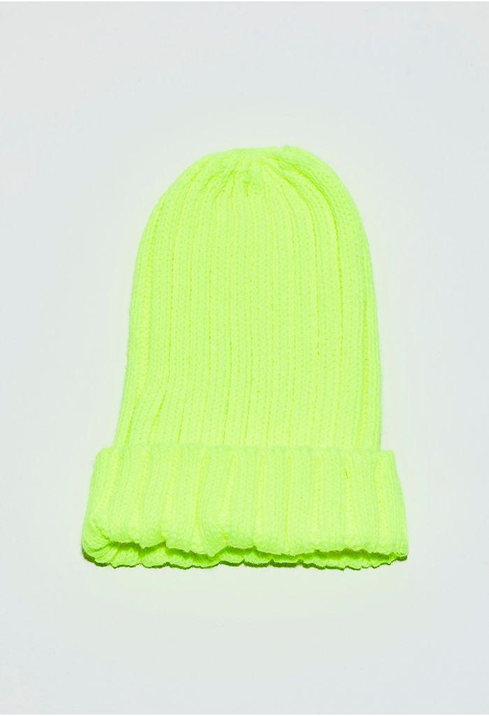 accesorios-neon-E217960-1