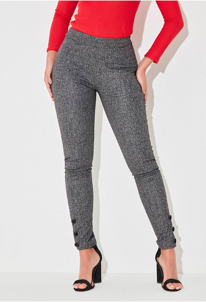 pantalonesyleggings-gris-e251451-1