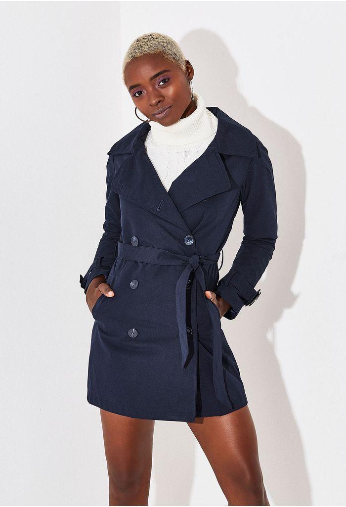 chaquetas-azul-e291266-1