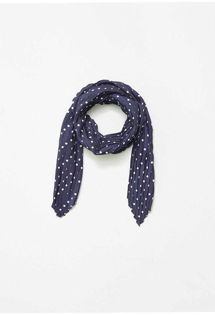 accesorios-azul-e217810-1