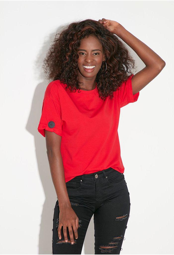camisasyblusas-rojo-e158107-1