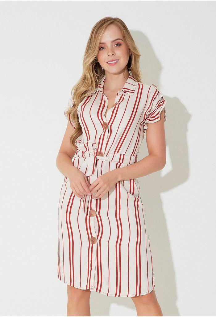 vestidos-cafe-e140475-2