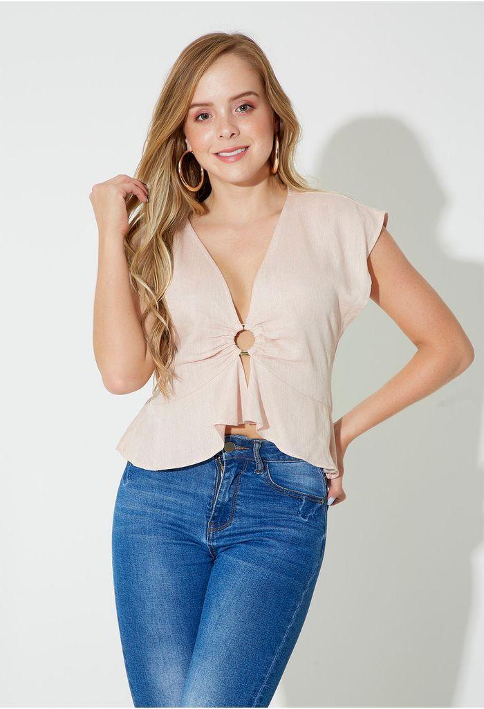 camisasyblusas-pasteles-e170165-2-1