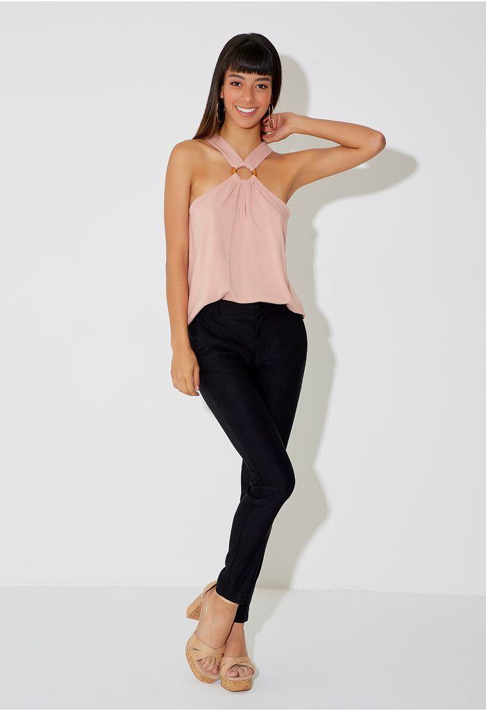 camisasyblusas-morado-e170082-1
