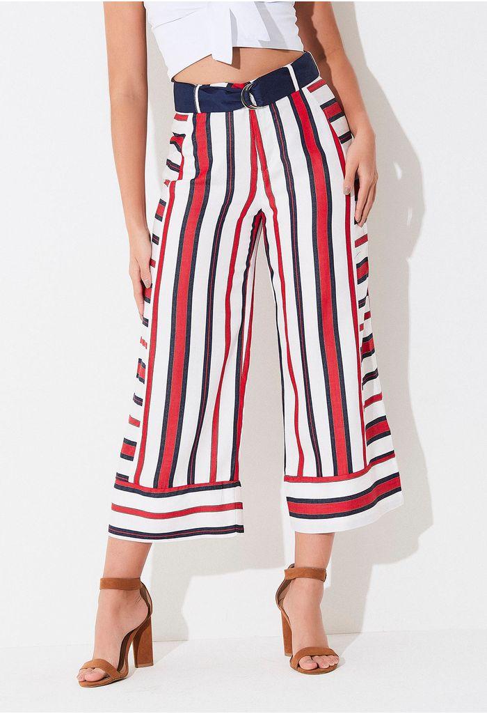 pantalonesyleggings-rojo-e027199b-1-1