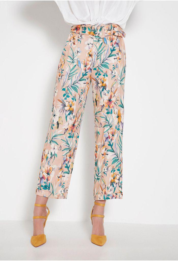 pantalonesyleggins-morado-e027312-1