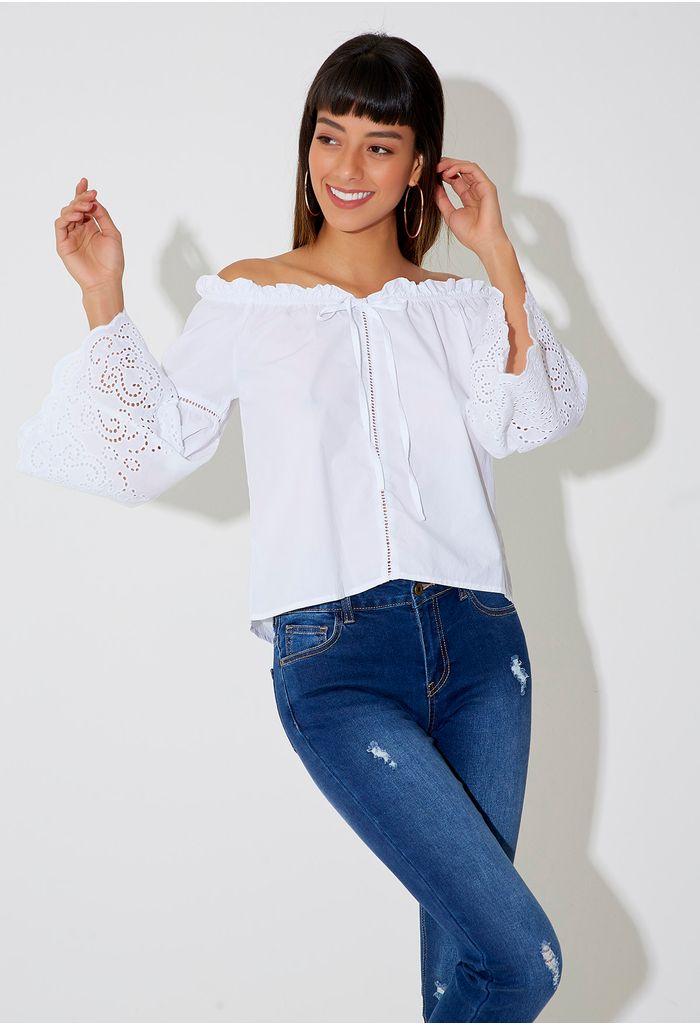 camisasyblusas-blanco-e170235-2