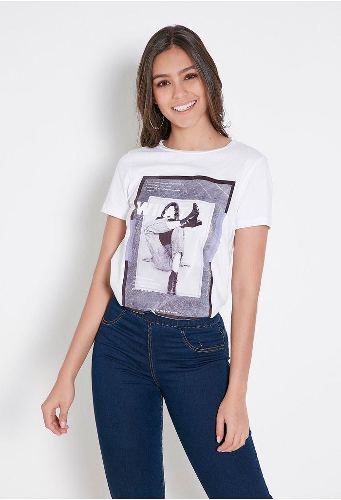 camisasyblusas-blanco-e170375-1