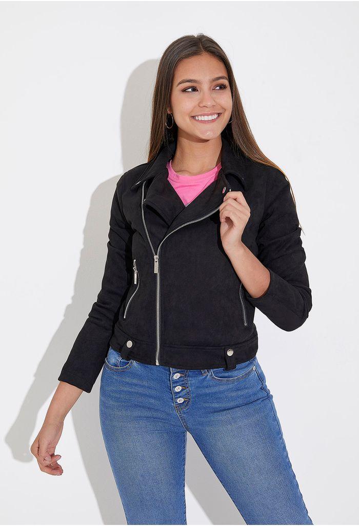 chaquetas-negro-e075157-1