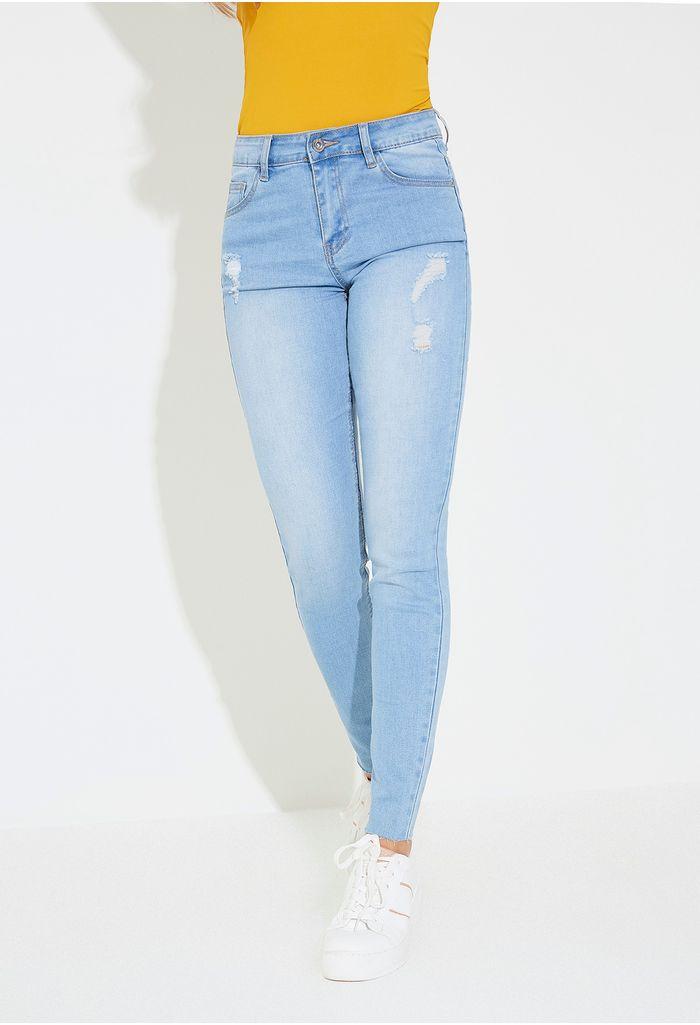 skinny-azulclaro-e136239-1