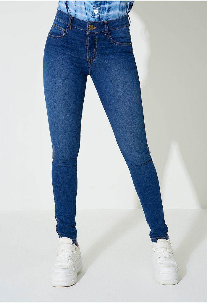 skinny-azul-e136271-2