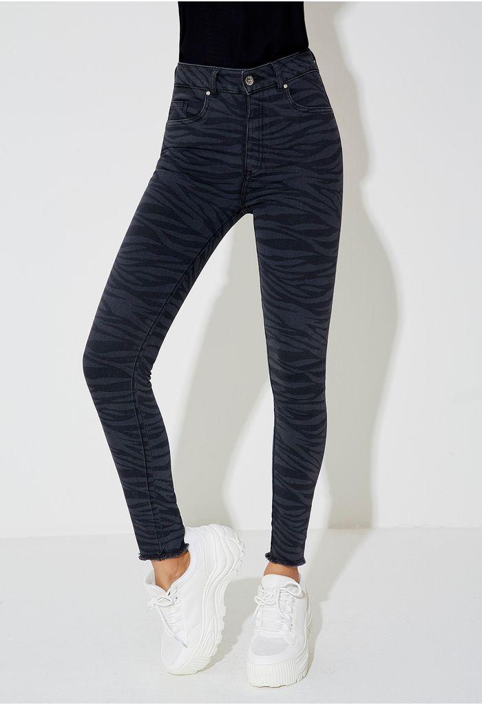 skinny-negro-e136303-2