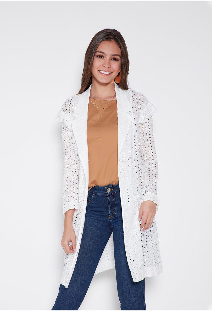 chaquetas-blanco-e321555-1