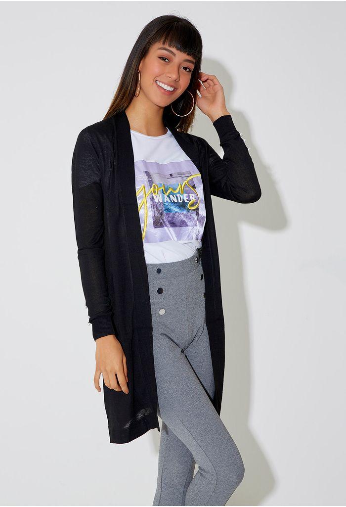 chaquetas-negro-e321583-2