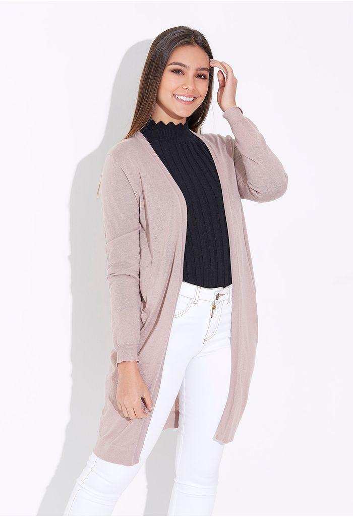 chaquetas-gris-e321583-1