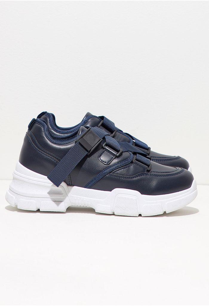 zapatos-azul-E351402-1