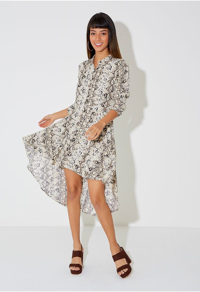 vestidos-caki-e140535-1