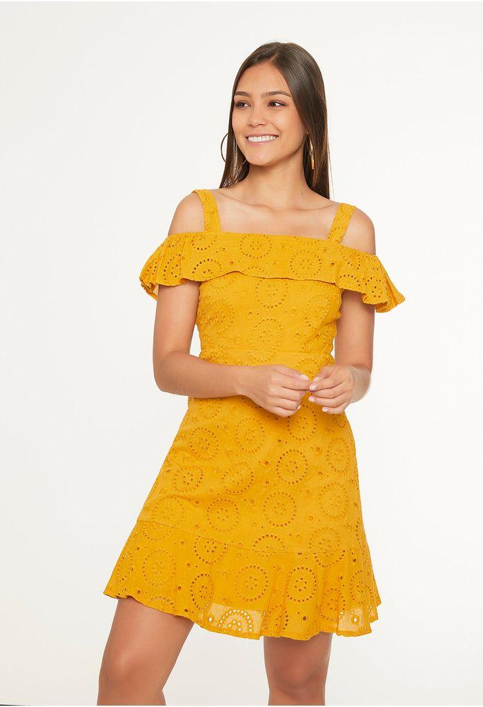 vestidos-amarillo-e140546-1