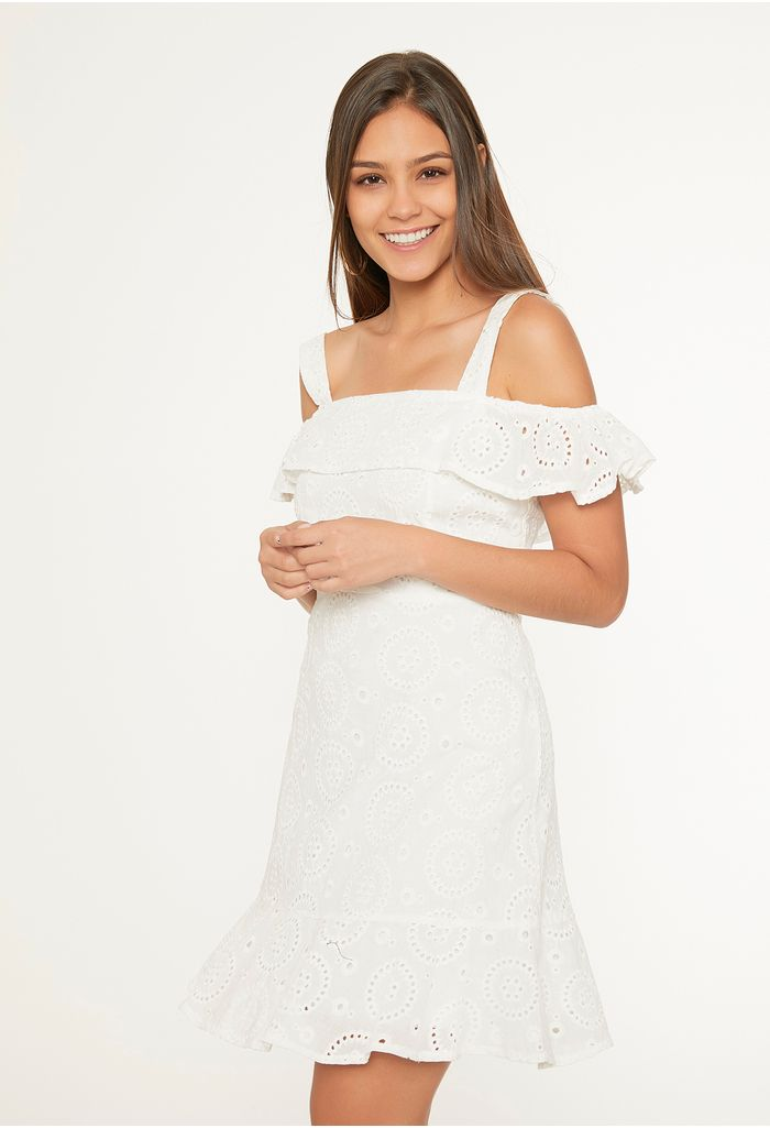 vestidos-natural-e140546-1