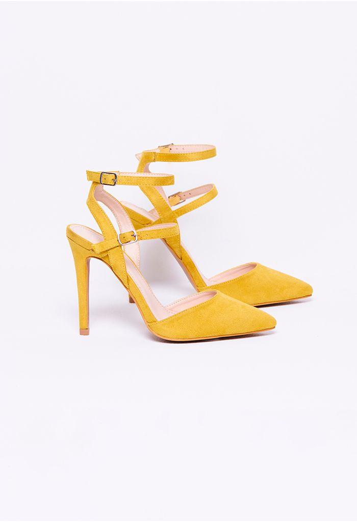 zapatos-amarillo-e361355-1