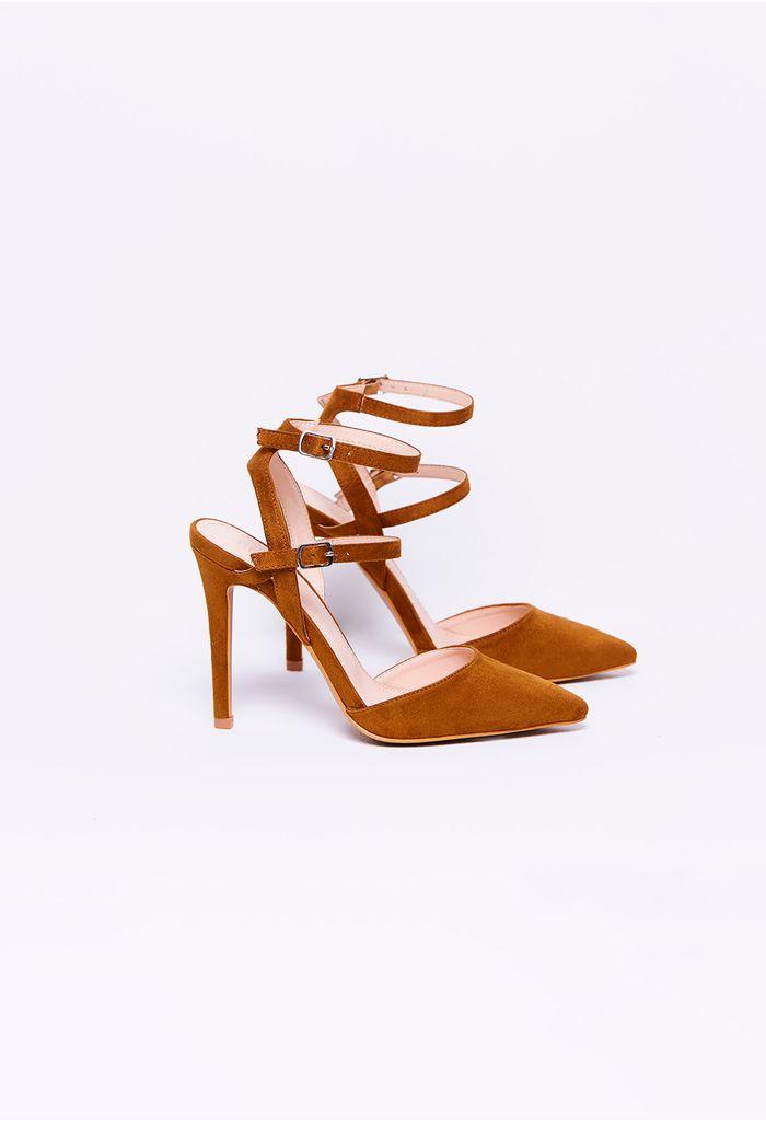 zapatos-tierra-e361355-1