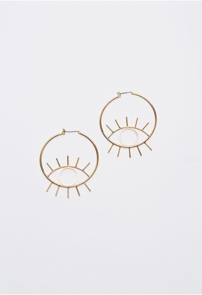 accesorios-dorado-e504097-1