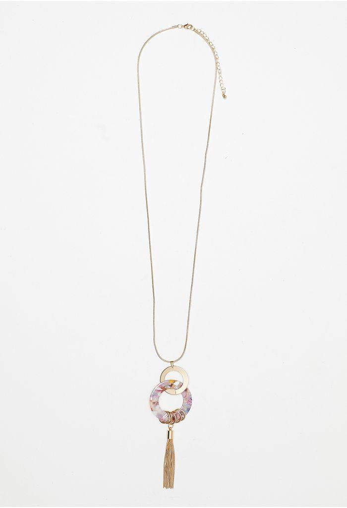 accesorios-dorado-E503970A-1