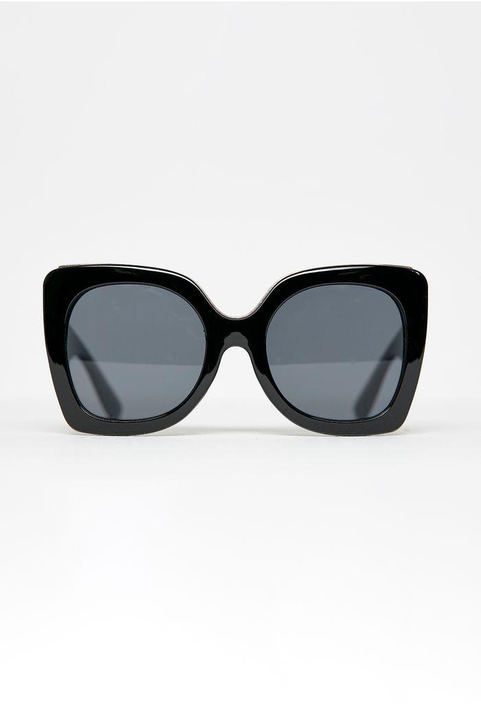 accesorios-negro-e218108-1