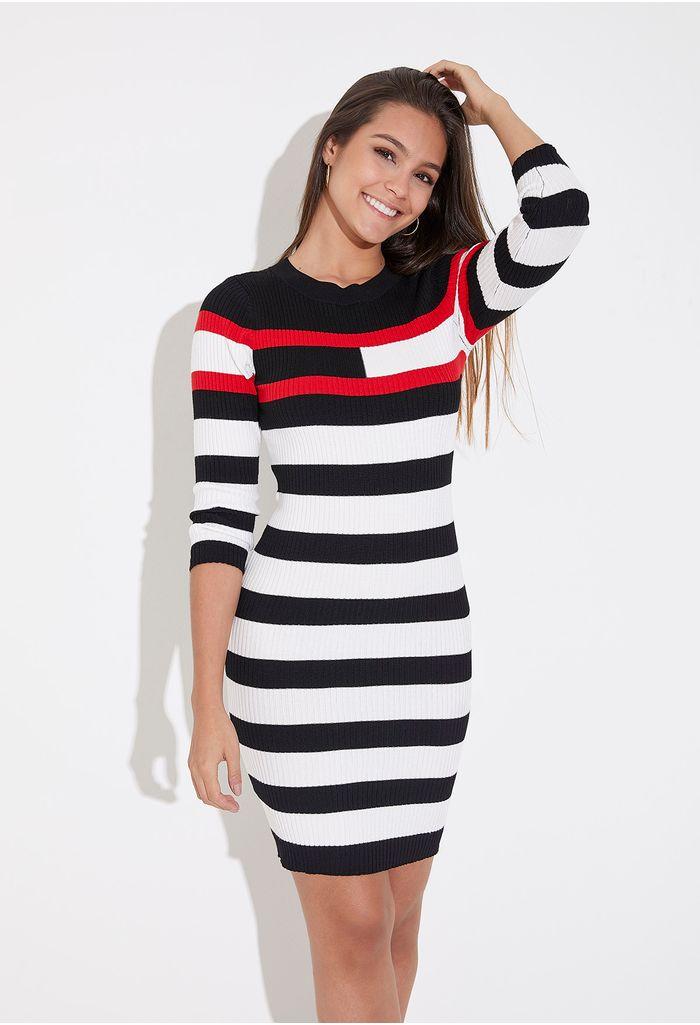 vestidos-negro-e140533-1