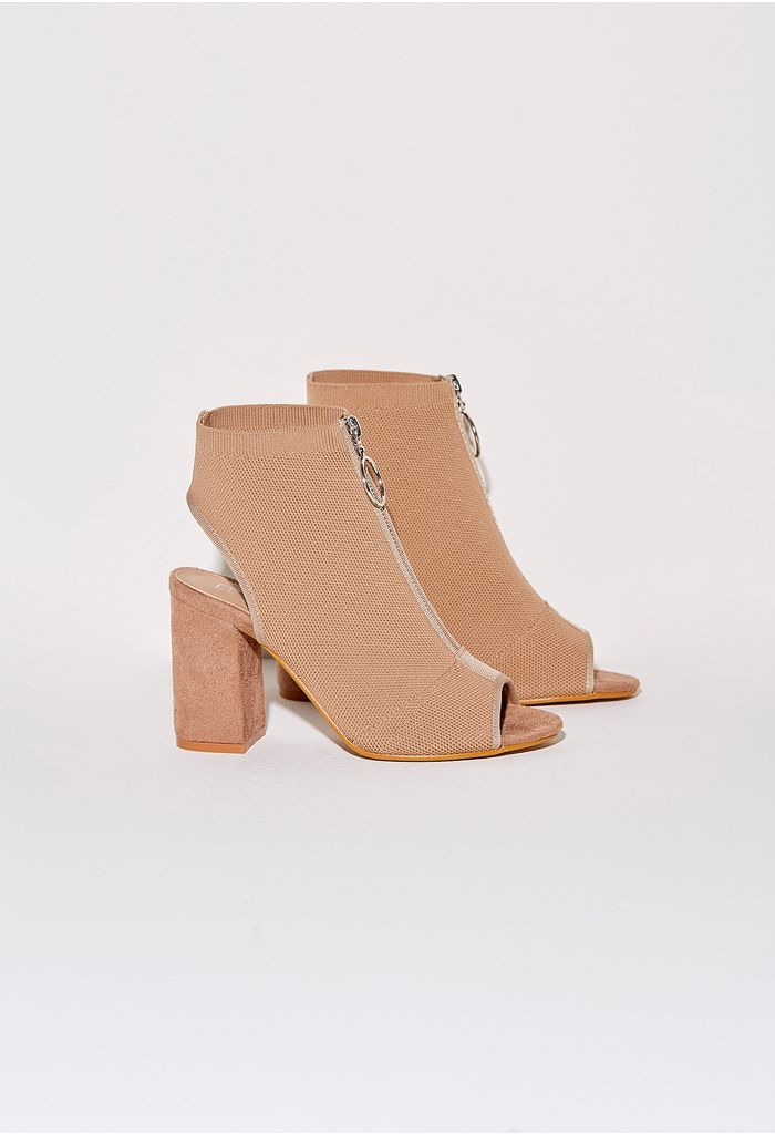 zapatos-beige-e084646-1