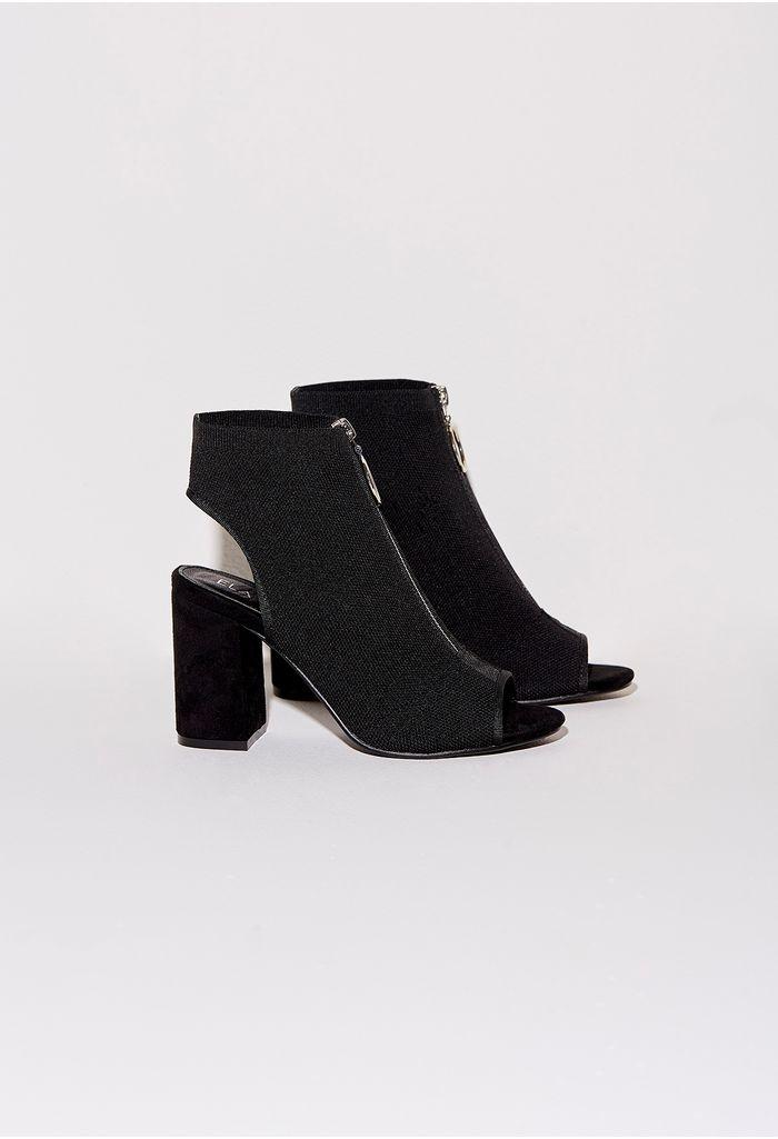 zapatos-negro-e084646-1