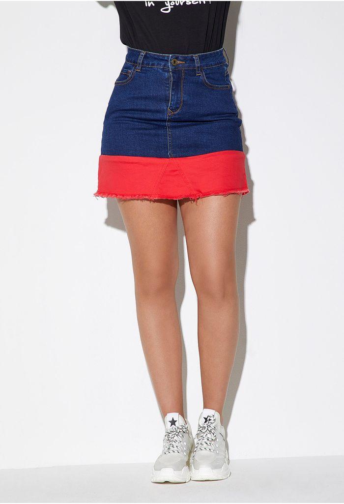 faldas-azul-e034995-1
