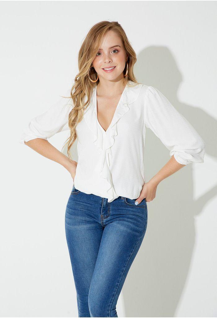 camisasyblusas-natural-e158124a-2-1
