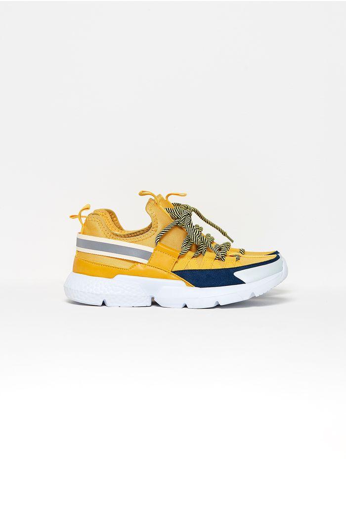 zapatos-multicolor-e351398-1