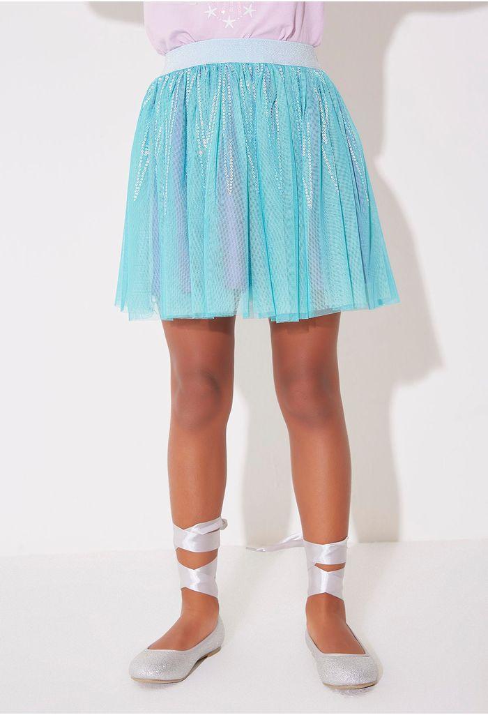 faldas-azulceleste-n030188-1