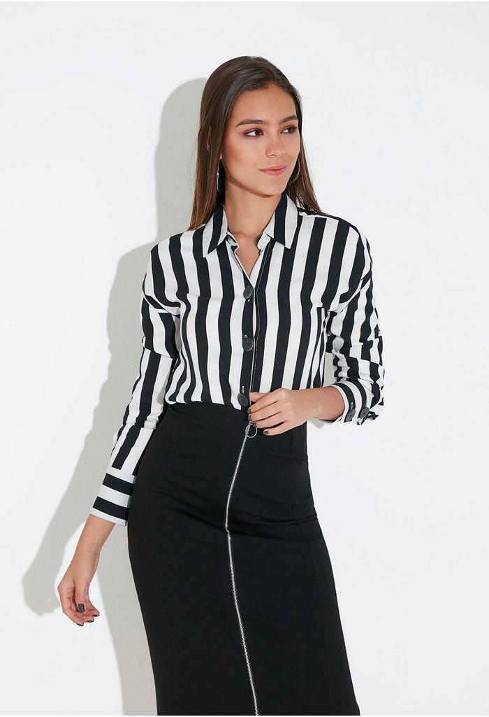 camisasyblusas-negro-e222201-1